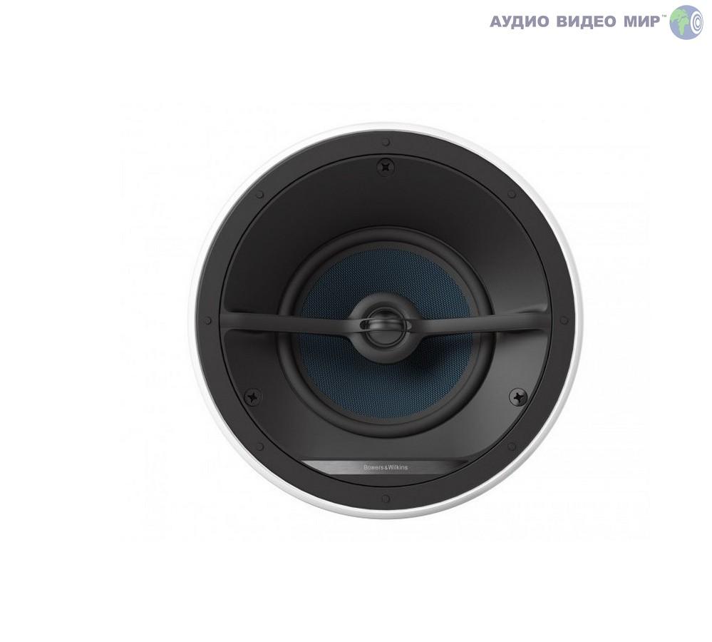 Продажа Аудиосистем